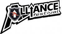 Alliance Festival Adds Another Stage