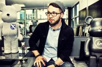 Andy Mineo – Wild Things