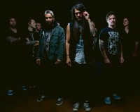 Alt Press Premieres Fallstar – Drags, Drugs, and Bones