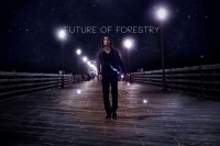 Future of Forestry Working On New Album