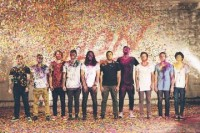Hillsong United Announce US Tour