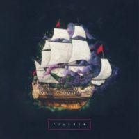 Free Pilgrim EP