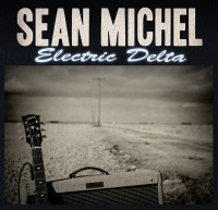 Sean Michel – Electric Delta