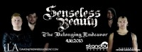 Senseless Beauty – When Reaching