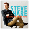 Steve Hare &#8211; Heart Like Your Own