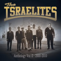Ska Lives Interviews Rich Carlstedt of The Israelites