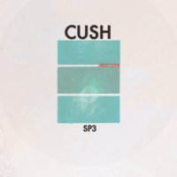 New CUSH Album Free For A Limited Time