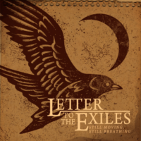 Letter to the Exiles Release Free EP?