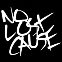 No Lost Cause &#8211; Paid For