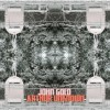 John Gold - Arthur Unknown