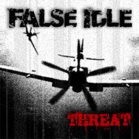 False Idle – Threat