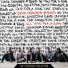 David Crowder Band &#8211; All This For a King: The Essential Collection