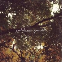Golden Youth Free Album Download
