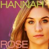 Hannah Rose &#8211; Hannah Rose