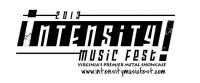 Intensity Music Fest Announced