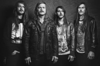 "Request Phinehas' ""The Deepest of Graves"" at Your Local Radio Station"