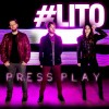Press Play – #LITO