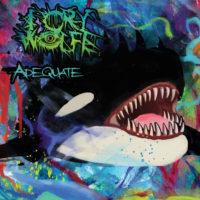I Cry Wolfe – Adequate