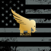 Beta State – #Friendship