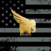 Beta State – #Friendship