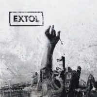 Extol – Self Titled