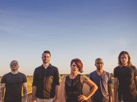 Flyleaf Launch PledgeMusic Campaign for New Album