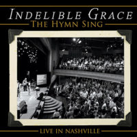 Indelible Grace Music – Free Download