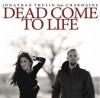 Jonathan Thulin - Dead Come To Life (Music Video Review)