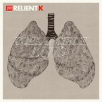 Relient K – Collapsible Lung