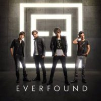 Everfound – Everfound
