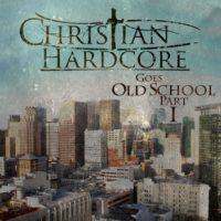 Old School Hardcore Compilation