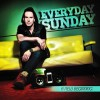 Everyday Sunday – A New Beginning EP