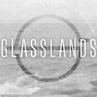 Glasslands Entering The Studio