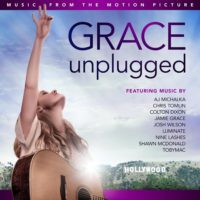 Various Artists – Music from the Motion Picture GRACE Unplugged