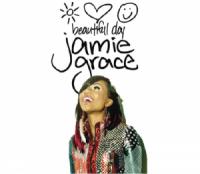 Jamie Grace – Fighter