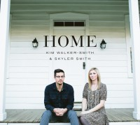 Kim-Walker Smith And Skyler Smith – Home