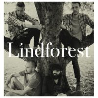 Lindforest is Active