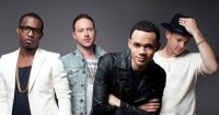Royal Tailor Covers Katy Perry