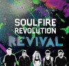 Soulfire Revolution – Revival