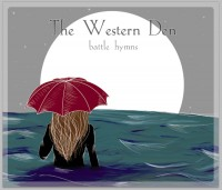 The Western Den – Battle Hymns