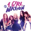 1 Girl Nation – 1 Girl Nation