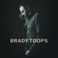 Brady Toops Live At Relevant