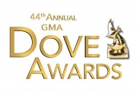 2013 Dove Awards Nominees Announced