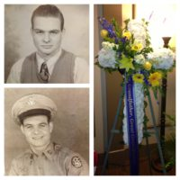 Staff Blog (Brandon Jones): A Remembrance