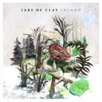 Jars of Clay – Inland
