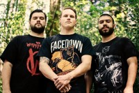 Watch Leaders Farewell Performance from Facedown Fest 2015