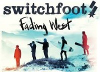 Switchfoot – Who We Are