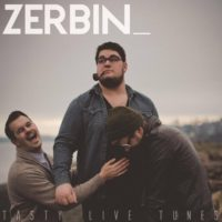 Zerbin – Take Your Heart