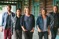 Switchfoot – Love Alone Is Worth The Fight