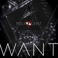 Stream Entire New Polyvalent Album